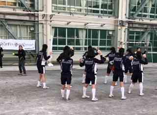 第 中学校 深川 四