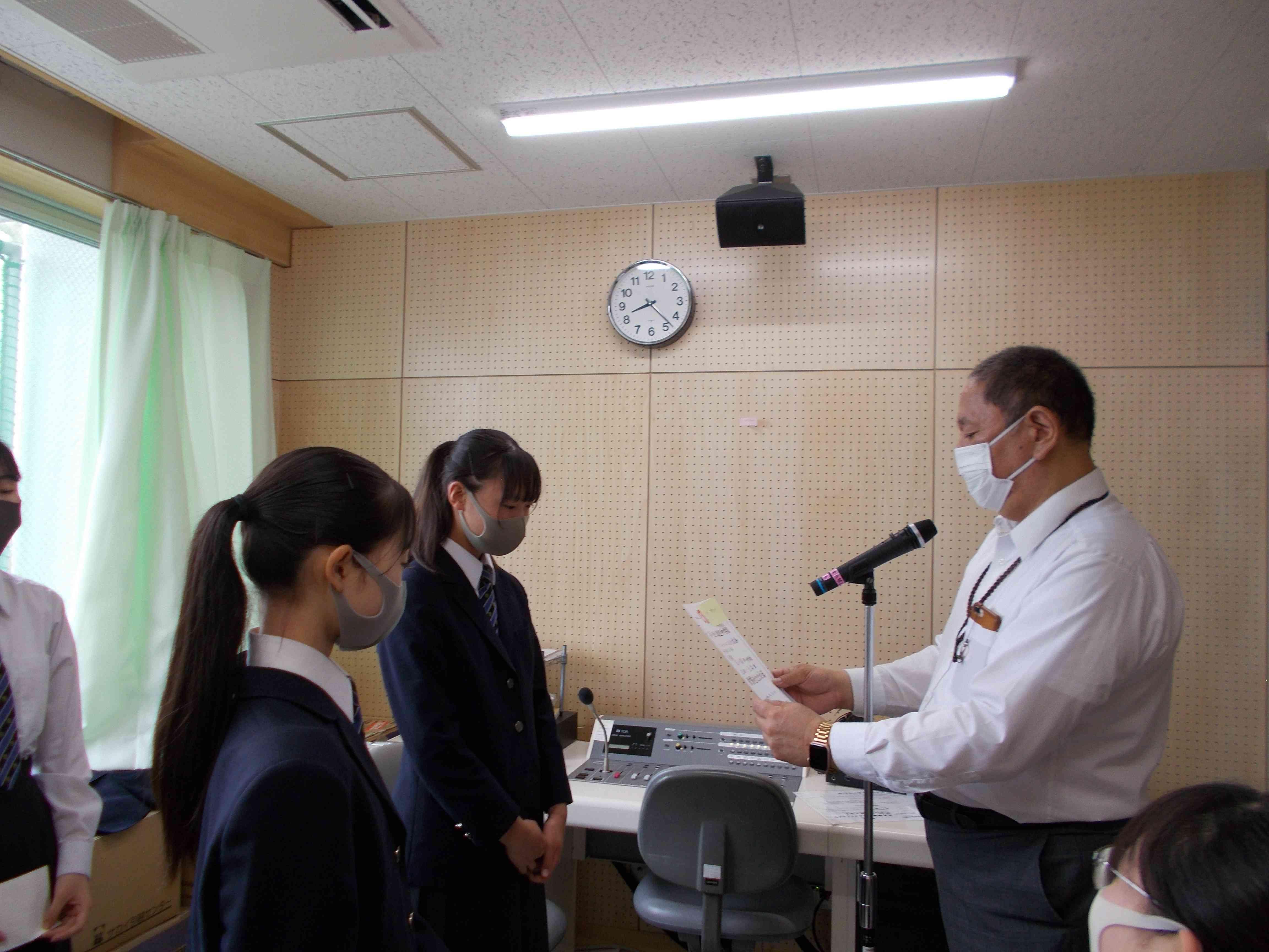 DSCN0012sono2.jpg